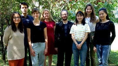 Gruppenfoto 1A.jpg