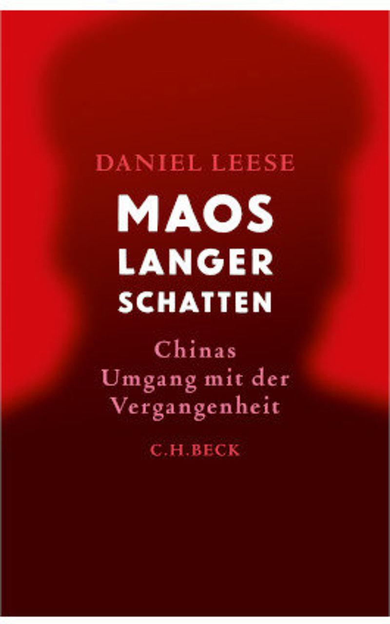 Nominierung Deutscher Sachbuchpreis