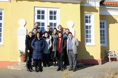 Workshop Klitgaarden.jpg